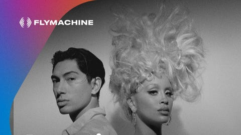 An Intimate Evening with LION BABE