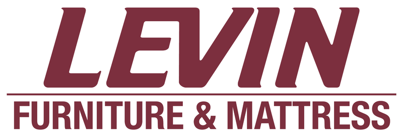Levin Furniture & Mattress