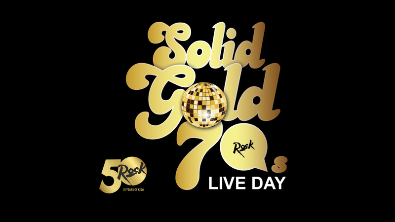 Live Day 2021