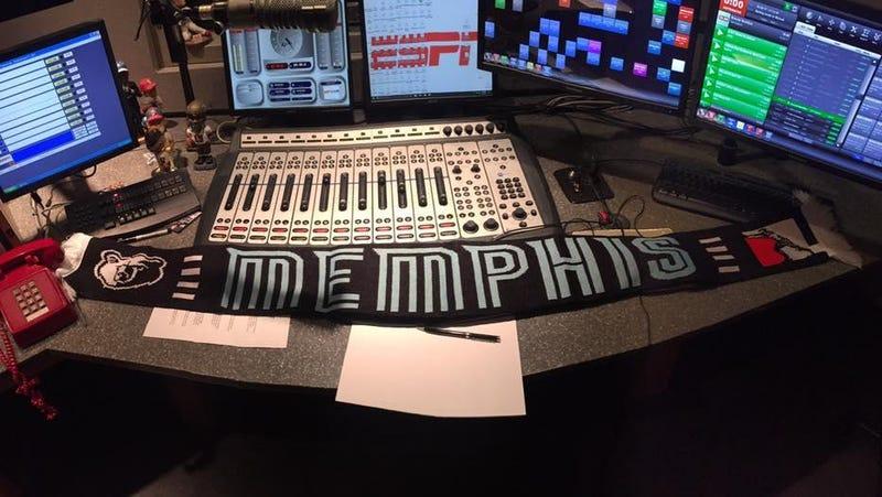 92.9 FM ESPN