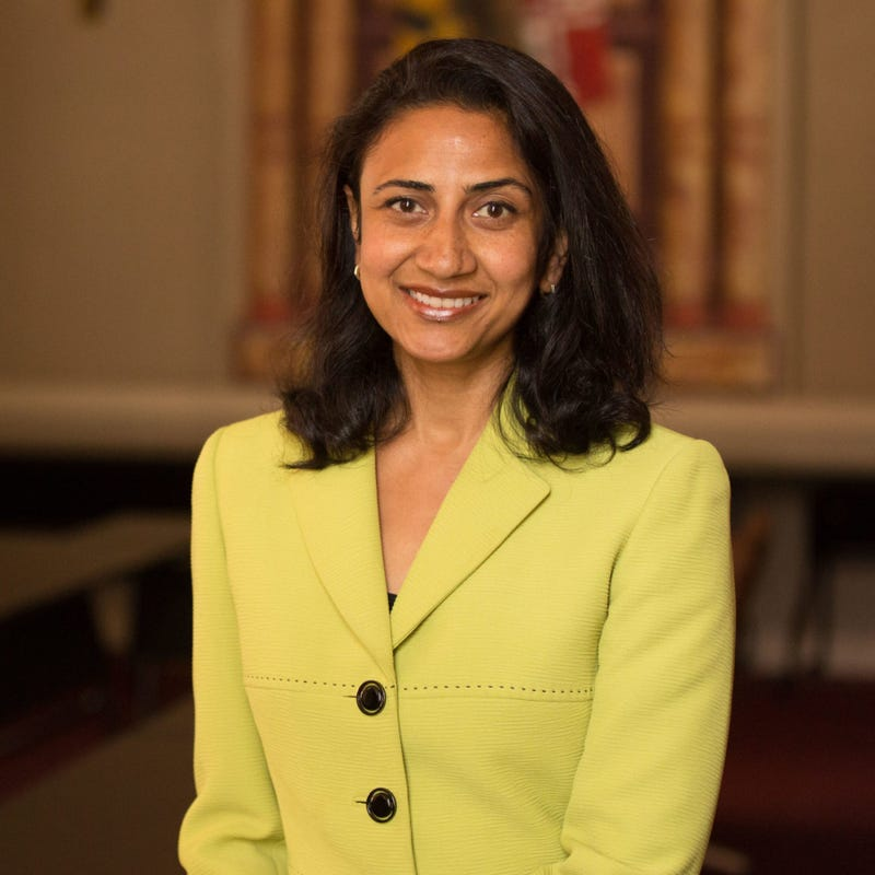 Reena K. Shah, Executive Director, Maryland Access to Justice Commission