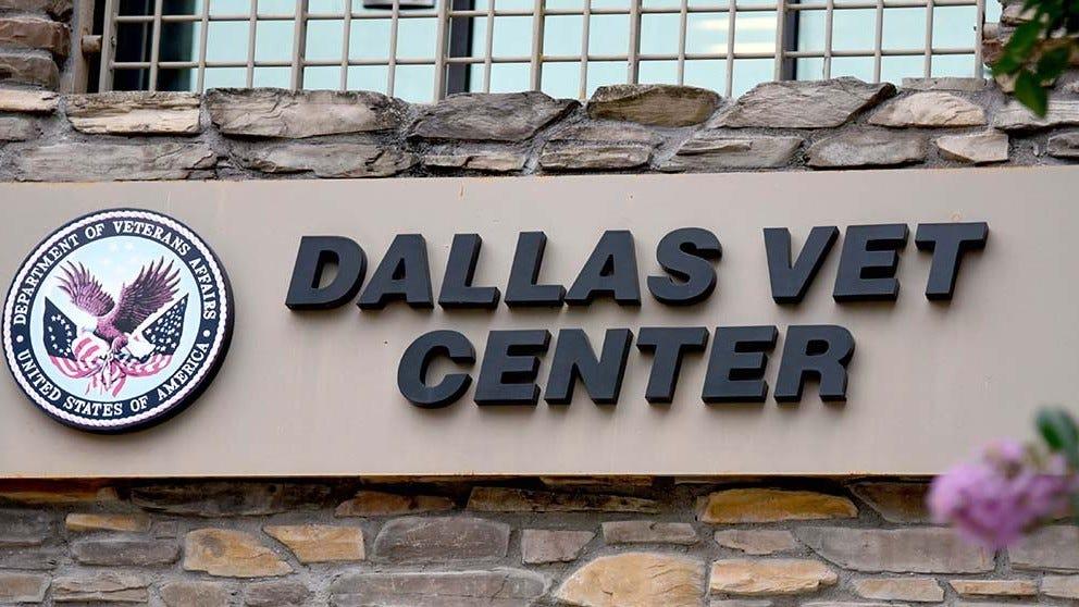 Military sexual trauma survivors have healing options at Dallas VA Center