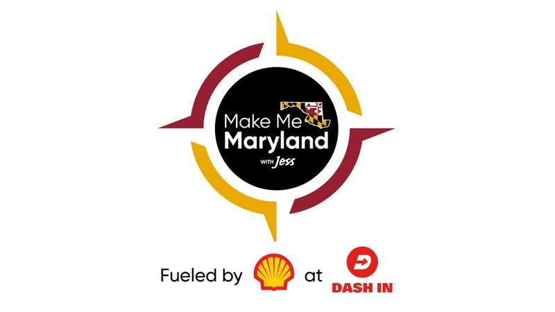 Make Me Maryland
