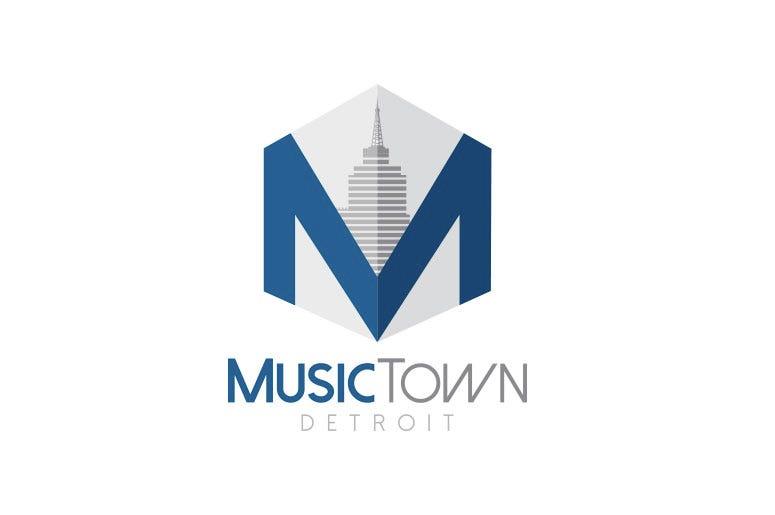 MusicTown Detroit