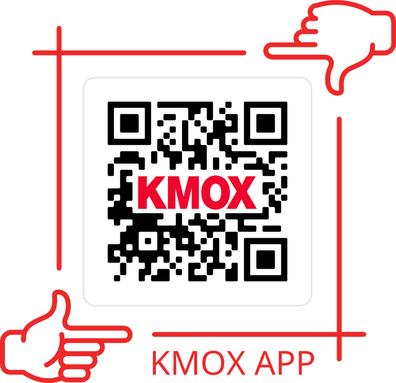 DOWNLOAD THE RADIO.COM APP FOR KMOX NEWS AND LIVE LISTENING.