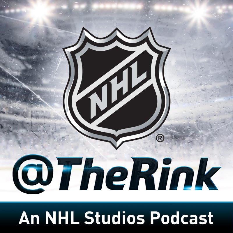NHL@TheRink
