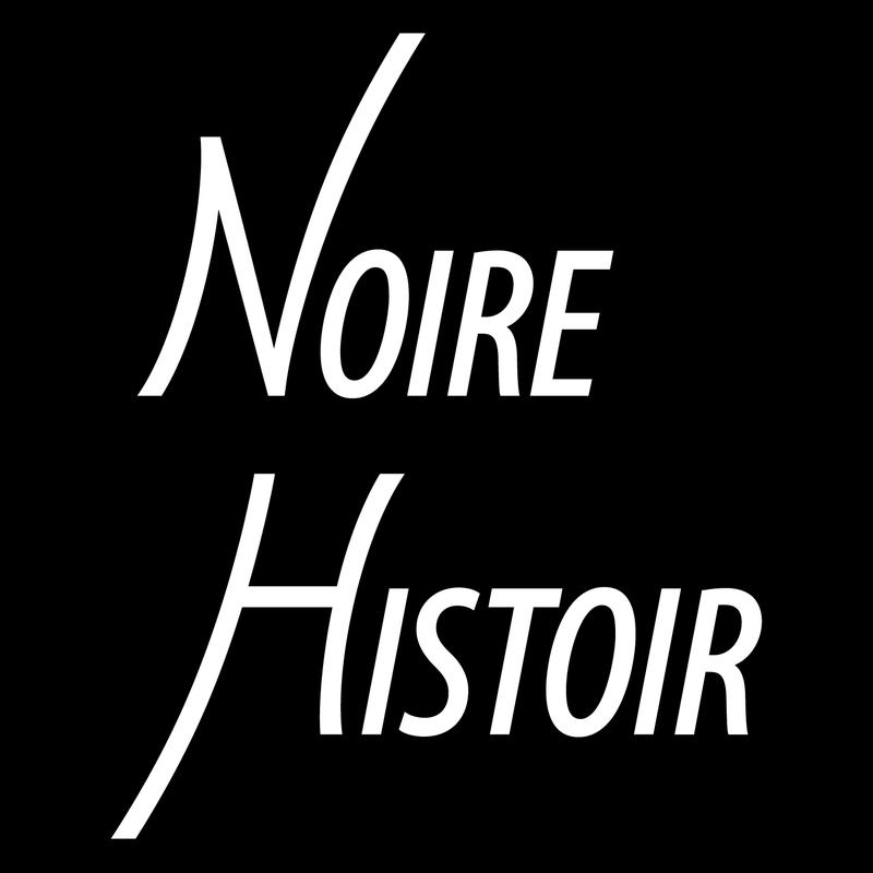Noire Histoir