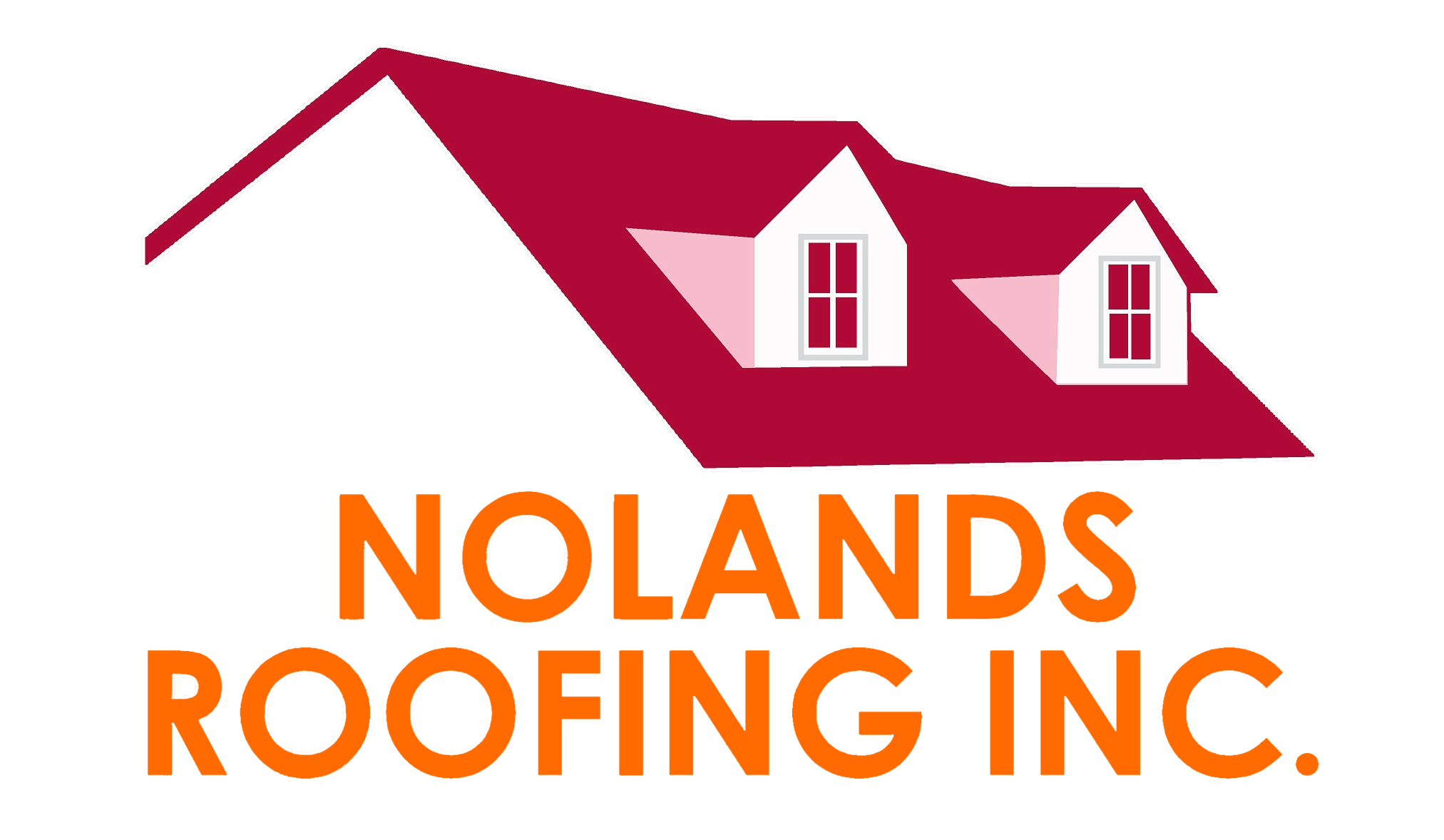 Noland's Roofing