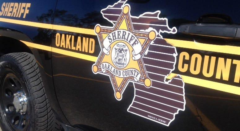Waterford man dead in coney island parking lot