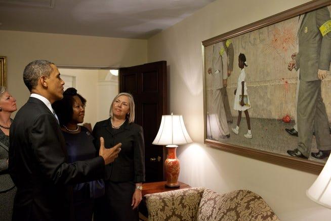 Ruby Bridges to deliver Tulane commencement address online