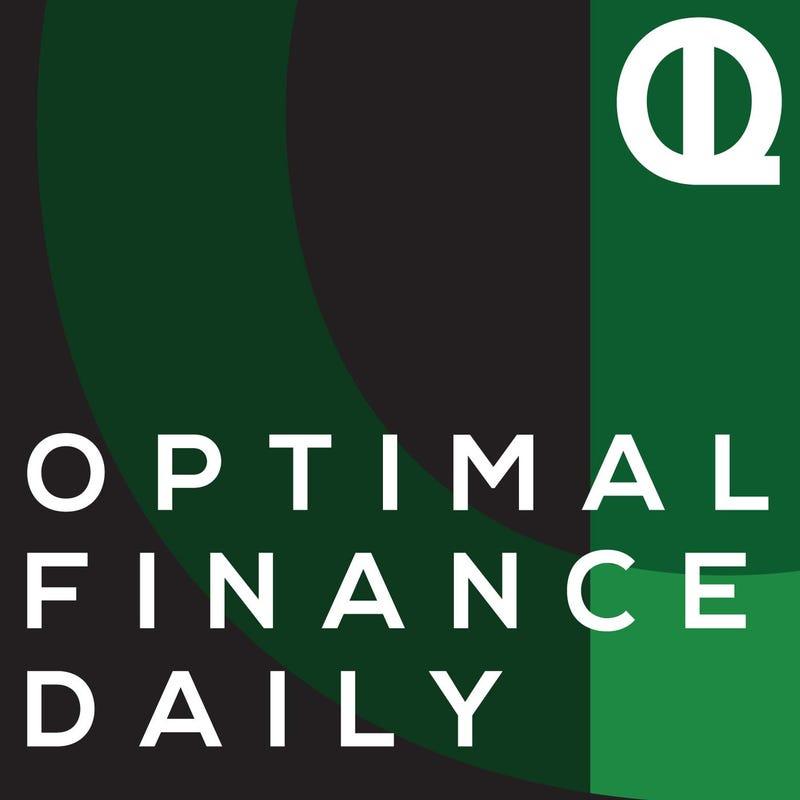 Optimal Finance Daily