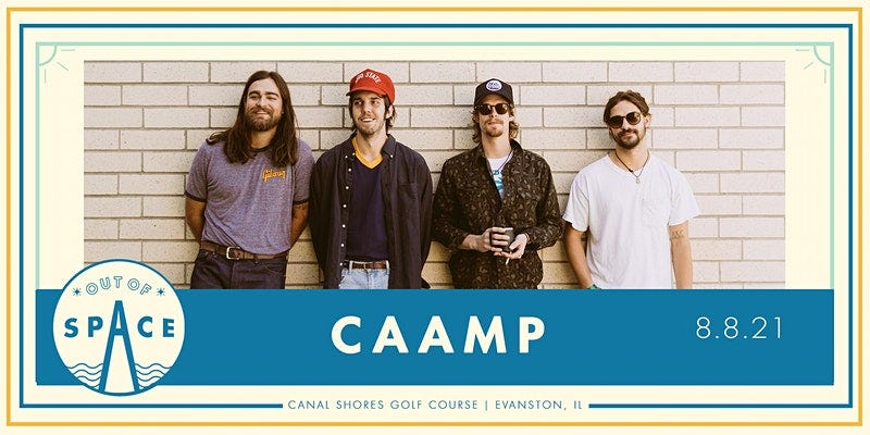 https://www.eventbrite.com/e/out-of-space-2021-caamp-at-canal-shores-tickets-94912292221