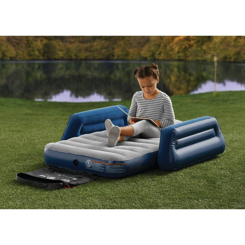 Ozark Trail Kids Camping Airbed