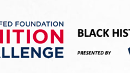 PenFed Foundation wants to jump-start Black veteran owned businesses