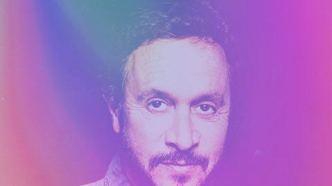Pauly Shore Live at ComedyWorks South