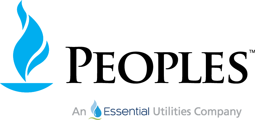 People's Gas