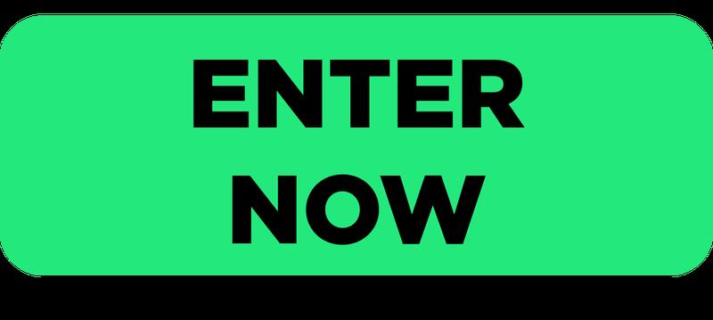 enter now