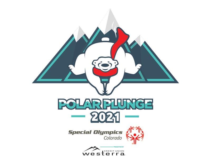 Polar Plunge 2021