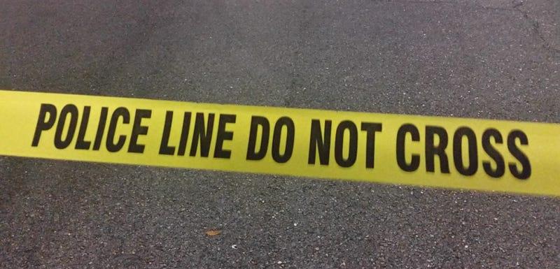 Strange attempted murder/suicide case in Warehouse District
