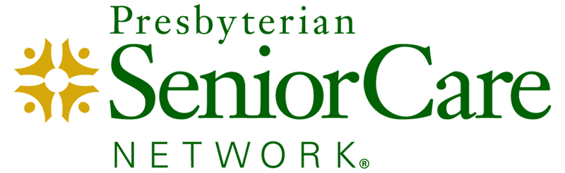Presbyterian Senior Care Network