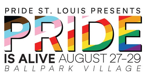 Pride is Alive