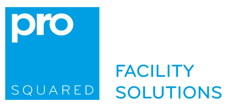 Pro Squared Facility Solutions