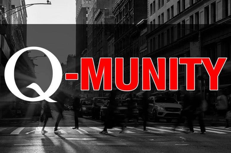 Q-Munity
