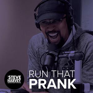 Run That Prank Back