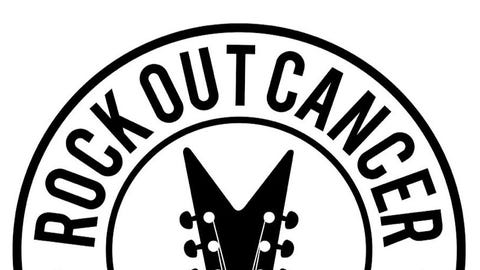 Rock Out Cancer Denver