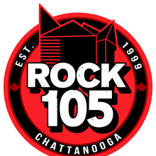 Rock 105