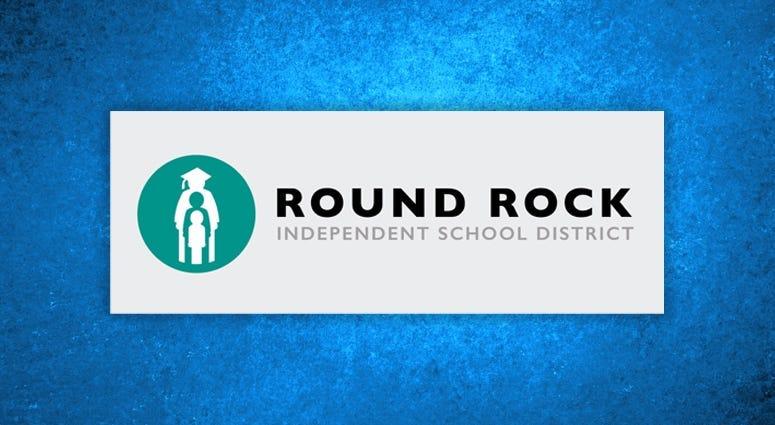 Round Rock ISD