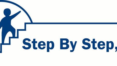 Step by Step Community Festival