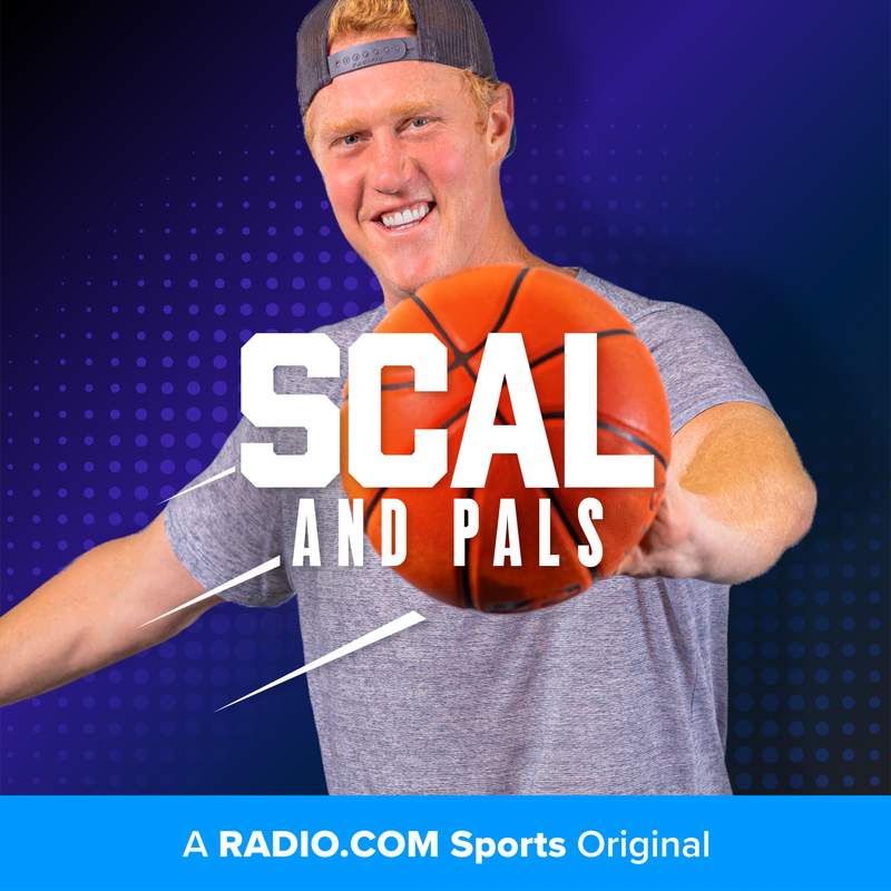 Scal and Pals