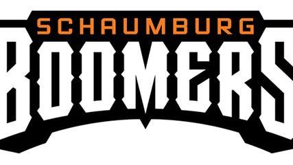 Schaumburg Boomers vs Southern Illinois Miners