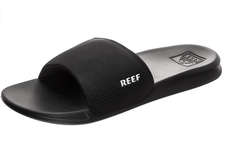 Reef Mens ONE Slide