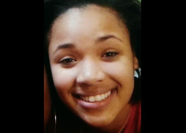 honor student murdered