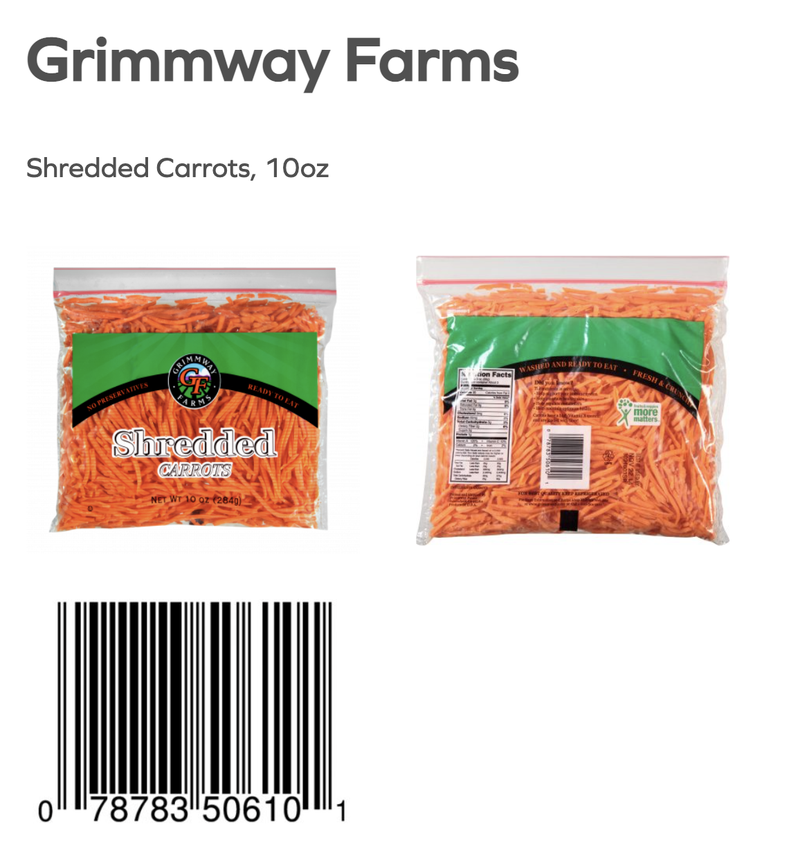 Grimmway