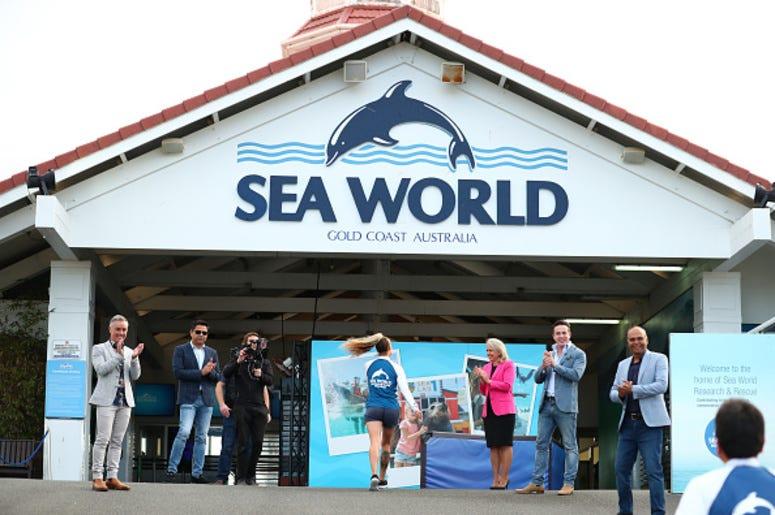 Sea_World