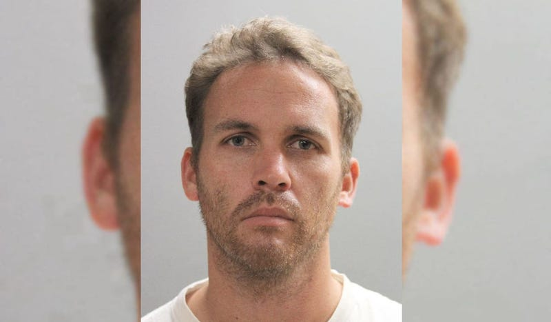 Long Island soccer coach accused of raping 16-year-old player