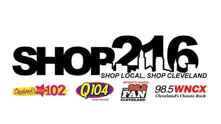 Shop 216