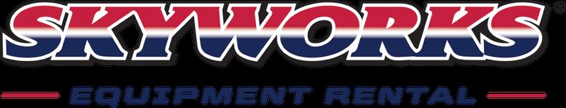 Skyworks Equipment Rental
