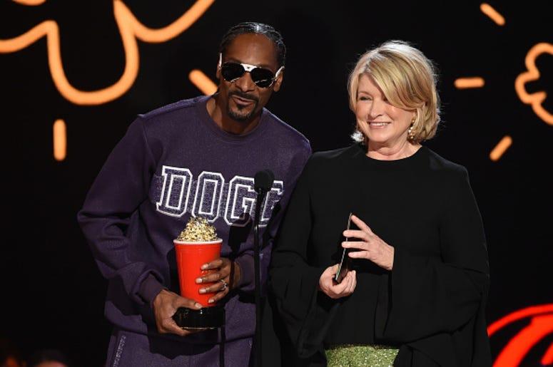 Snoop_Dogg_Martha_Stewart