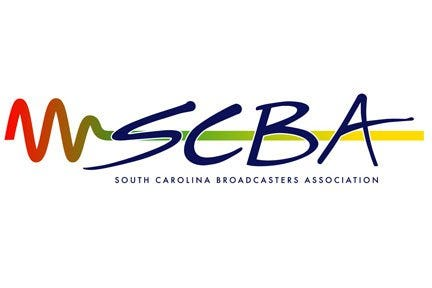 South Carolina Broadcasters Association