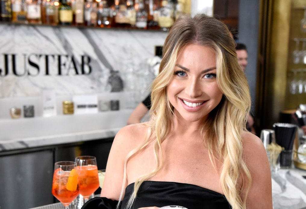 Sports betting win straight up with stassi patisserie boutique nicosia betting