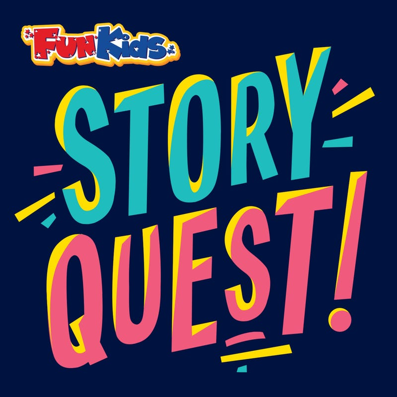 Story Quest
