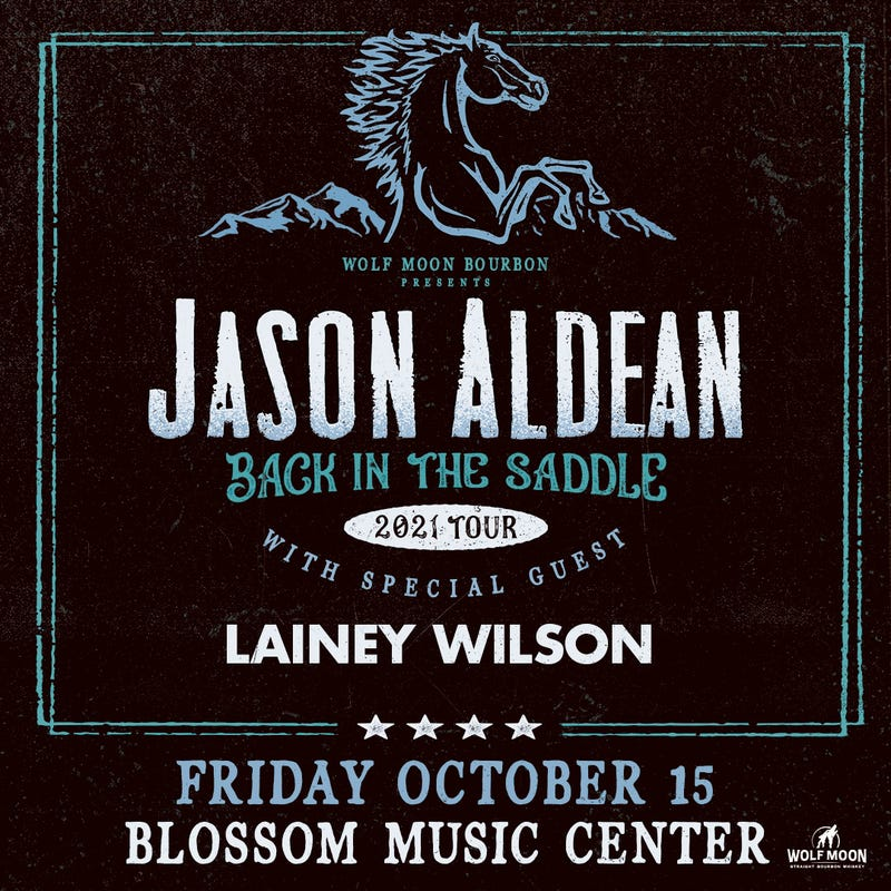 Jason Alden
