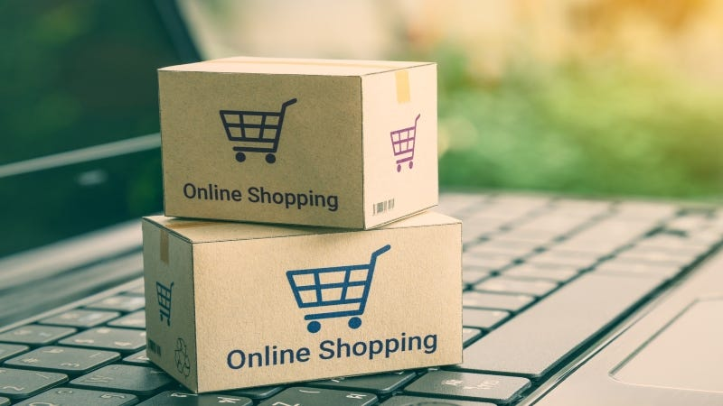 Shop online getty images