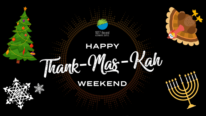 Thank-MasKah