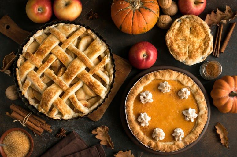 Thanksgiving_Pie