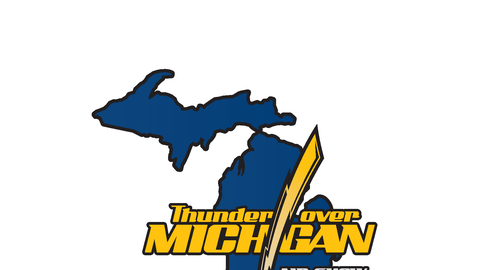 Thunder Over Michigan